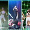 Selena Gomez(960x540)(1100.3070.3100