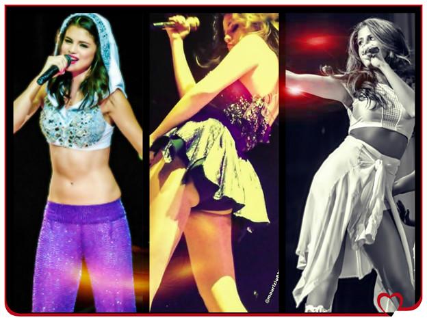 Photos: Selena Gomez(1638x2000)(1020.1020.3090