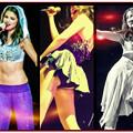 Selena Gomez(1638x2000)(1020.1020.3090