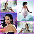 Selena Gomez(1680x1050)(1060.101.114.101