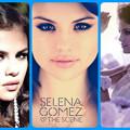 Selena Gomez(1680x1050)(1090.117.10