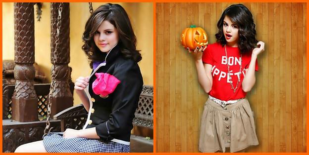 Selena Gomez(1260x1024)(1100.11