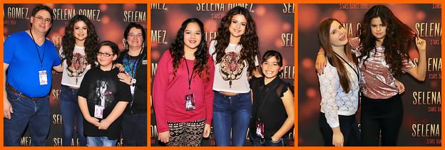 Selena Gomez(3000.3010.3190