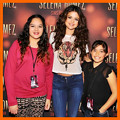Photos: Selena Gomez(3000.3010.3190
