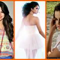 Selena Gomez(1366×768)(4000.10.40