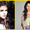 Selena Gomez(1400×1000)(1000.40