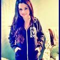 The latest image of Selena Gomez(10421)