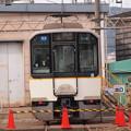 Photos: 近鉄9020系 五位堂検修車庫