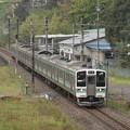 Photos: 211系普通  中央本線藤野~上野原02