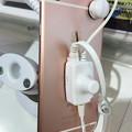 iPhone 6s~ローズゴールドじゃなくピンクに見える