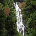 Photos: 神庭の滝_1