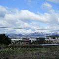 Photos: 05_nanae_08