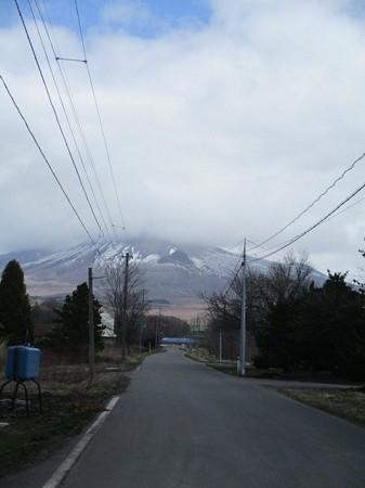 08koma_09higashi015