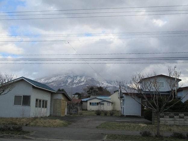 Photos: 13kaka_14oshi_09