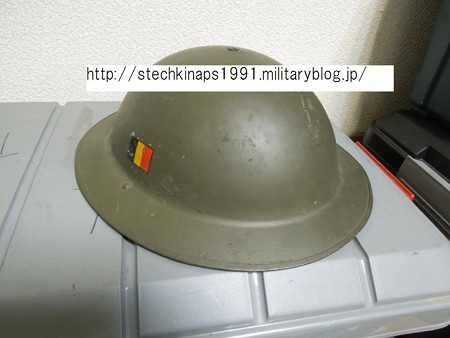 DSCN1432