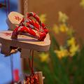 工芸-伊香保温泉の旅