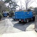 写真: 世田谷線:松原駅界隈_西福寺-18
