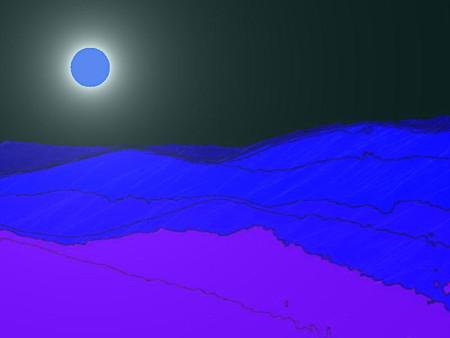 desert-04