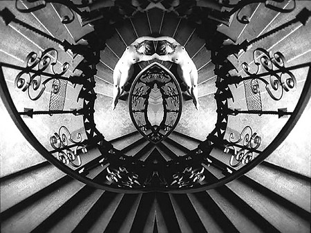 spiritual domain(B)-01