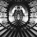 Photos: spiritual domain(B)-01