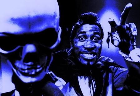Screamin' Jay Hawkins-01a