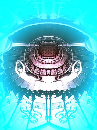 spiritual domain(B)-04