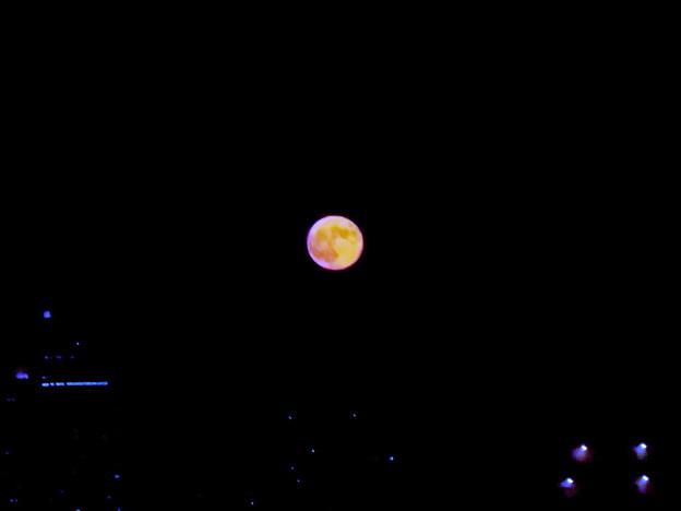 フルムーン(赤い月)_2015.09.28.-01c