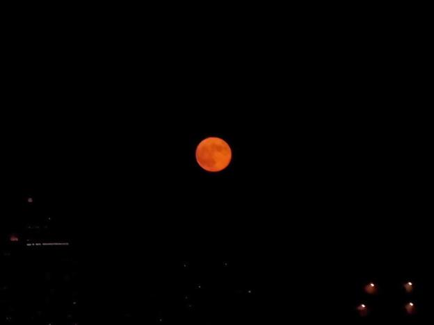 フルムーン(赤い月)_2015.09.28.-01b