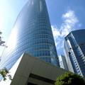 Photos: Metropolis_品川駅港南口界隈-19