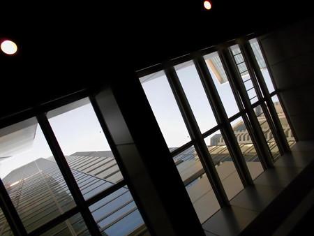 品川駅港南口界隈-11