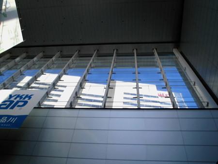 品川駅-02