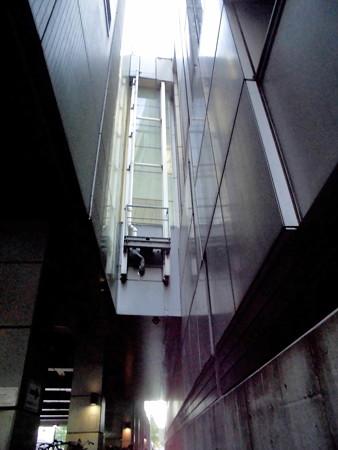 品川駅港南口界隈-08b