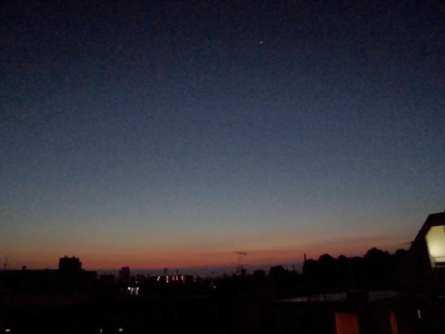 夜明け_2015.10.19.-01
