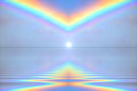 夢のかたち_rainbow-01b