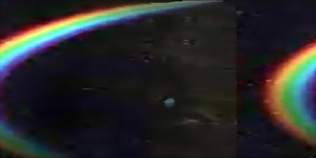 夜の虹-03