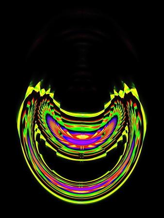 未知との遭遇_Alien-22ビッグマウスc