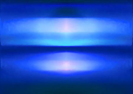 情景_blue land-01