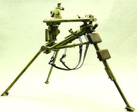 MG42 (14)