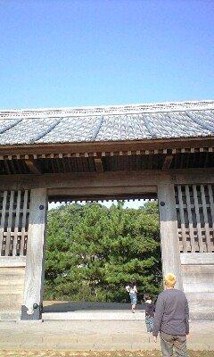 石橋記念公園 (3)