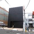 Photos: 郷さくら美術館