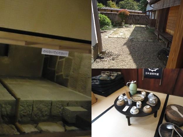 石見銀山熊谷家2