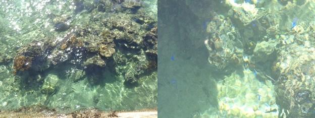 宮古島海2