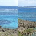 写真: 宮古島海5