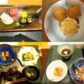 Photos: 宮古食事2