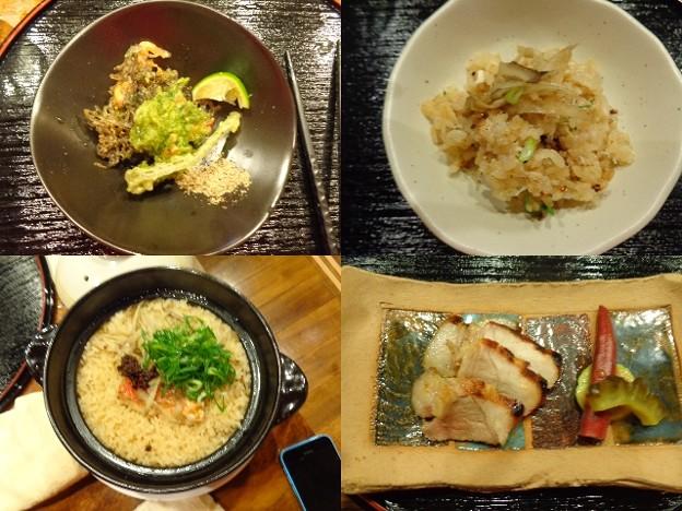 宮古食事4