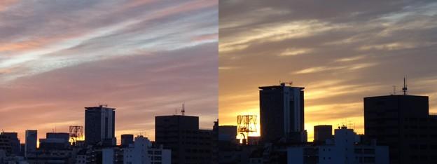 写真: 日ノ出2