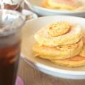 Photos: パンケーキ♪
