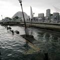 写真: 神戸港震災メモリアルパーク03