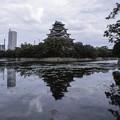Photos: 7.『広島城 其の参』