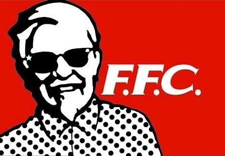 FFC_スポカ